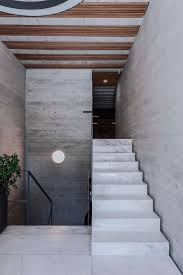 Stairs In House by 973 Best Stairs Images On Pinterest Stairs Stair Design And