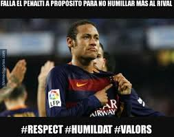 Barca Memes - there are some brutal barcelona 7 valencia 0 memes photoshops