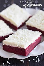 235 best just all red velvet images on pinterest red velvet