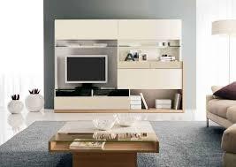 Glass Tv Cabinet Designs For Living Room 2016 Tv Area Design Ideas Zamp Co