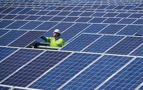 duke energy complaints reliant energy