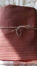 Thai Silk Drapes Restoration Hardware 100 Silk Curtains Drapes U0026 Valances Ebay