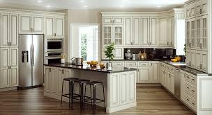 home decorators online home decorators online cabinetry holden bronze glaze for