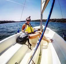 wind u0027s up rafting kayaking 199 beach rd vineyard haven ma