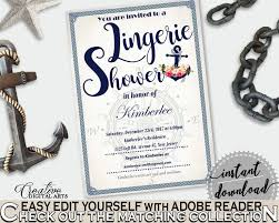 Lingerie Party Invitations The 25 Best Lingerie Invitations Ideas On Pinterest Lingerie