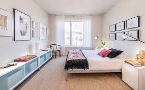 easy bedroom decorating ideas 15 easy bedroom makeover ideas newhomesandrews com