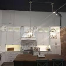 platinum home design renovations review platinum kitchens design 21 photos contractors 5965 shiloh