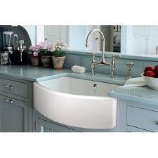 inset sinks kitchen inset sinks kitchen full size of kitchen wallpaperhd corner kitchen