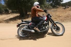 cruiser motorbike boots laryder kevlar motorcycle boots