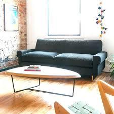 bedroom furniture columbus ohio modern furniture columbus ohio modern bedroom furniture columbus