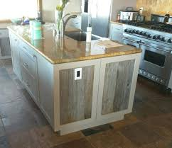 wood paneling reclaimed wood crafts