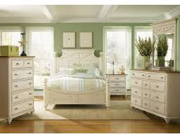 Colored Bedroom Furniture by Galery White Furniture Bedroom Interior Inspiring Black Bed White