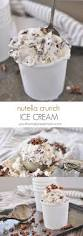 best 25 ice cream scoop ideas on pinterest bad ice cream ice
