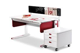 Ecken Schreibtisch Moll Champion Schreibtisch Right Up Rot Möbel Letz Ihr Online Shop