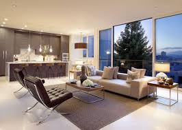 modern living room ideas for small spaces modern living room designs for small spaces wooden tv stand wicker
