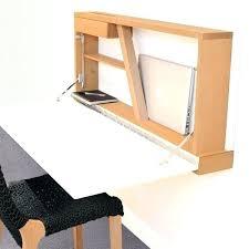 bureau petit bureau petit espace bureau best ideas about bureau on coin bureau