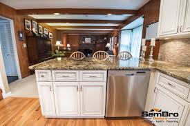 Kitchen Cabinets Columbus Ohio by Index Of Images Kitchen Projects Worthington Signature Pearl 2014