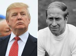 hair weaves for balding men cure for baldness men choose transplants and shun the comb over