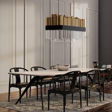 Contemporary Pendant Lighting For Dining Room 385 Best 2 Design Lighting Images On Pinterest Lighting