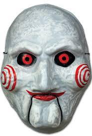 Saw Costume Saw Billy Puppet Children U0027s Costume