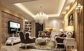 Home Design Magazine Hk by Lighting And Wall Design Living Room In Hong Kong Download 3d House