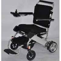 Scooter Chair Mobility Scooter Mobility Scooters Power Scooters Power Chair