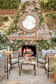 434 best opulent outdoor rooms images on pinterest outdoor rooms