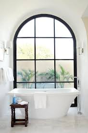 the 12 most relaxing bathtubs southern living escale freestanding bath