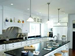 lights for kitchen islands modern kitchen island pendant lights tradeglobal