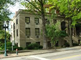 Barnes Jewish Hospital Kingshighway St Louis Mo Old Jewish Hospital Demolition Impending U2013 St Louis Patina