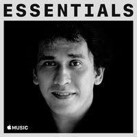 download mp3 gratis iwan fals bento iwan fals di apple music