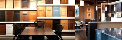 kitchen cabinets showrooms kitchen cabinet showrooms cool kitchen