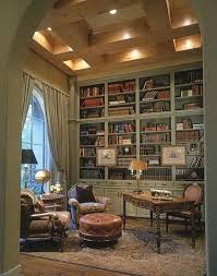 Best Bookshelves For Home Library by 26 Best Bookshelves Images On Pinterest Book Shelves Books And