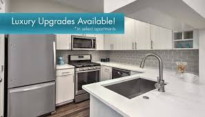Raleigh Nc Luxury Homes by Apartments For Rent In Raleigh Nc Camden Manor Park