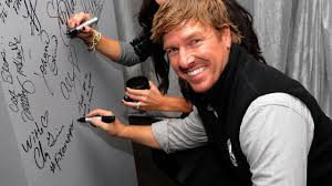fixer upper star chip gaines sued over hgtv deal report