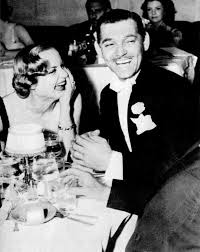 2209 best old hollywood images on pinterest classic hollywood