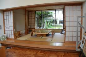 japanese style flooring kitchen and appliances cheap modern