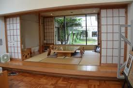 file imari library japanese style room 01 jpg wikimedia commons file imari library japanese style room 01 jpg