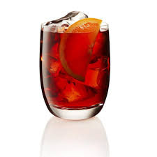 campari negroni the perfect negroni where to drink it and how to make it