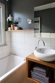 l fter badezimmer 56 best badezimmer images on luxury bathrooms