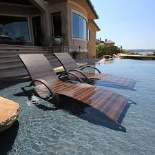 Outdoor Tanning Chair Design Ideas Pool Tanning Chairs Design Ideas Eftag
