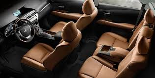 lease a lexus suv 5 best luxury suv lease deals this summer of 2013