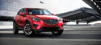 mazda vehicles four mazda vehicles on the 2016 consumer guide best buy list
