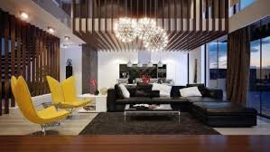 Arts And Crafts Living Room Ideas - inspirational living room decor ideas our motivations art