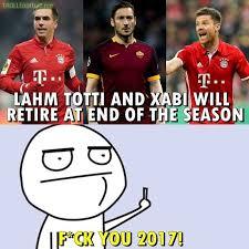 Soccer Memes - 2017 soccer memes goal91
