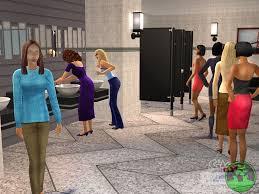 the sims 2 kitchen and bath interior design the sims 2 kitchen bath interior design stuff ign com