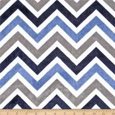 blue home decor fabric home decor fabric chevrons u0026 zig zags cuddle fabric com