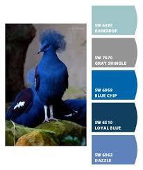 94 best faiths room ideas images on pinterest colors color