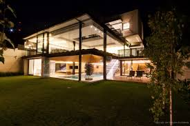 House Technology by Concrete House Bnc Technology