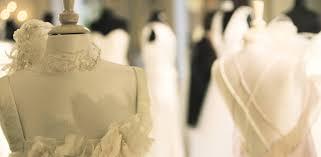 1001 listes mariage liste de mariage liste de naissance cadeau commun mille et une